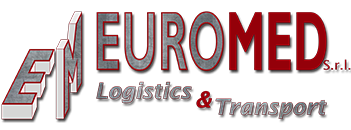 EuroMed Logistics & Transport